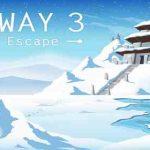 Faraway 3: Arctic Escape v1.0.5180 APK