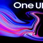 ONE UI FLUO - ICON PACK v2.0 APK