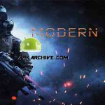 Modern Strike Online v1.40.1 [Mod] APK