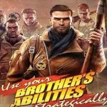 Brothers in Arms® 3 v1.4.9a [Mod] APK