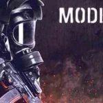 Modern Ops - Online FPS v5.25 [Mod] APK