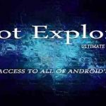 Root Explorer v4.8.5 APK