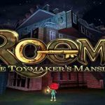 ROOMS: The Toymaker's Mansion v1.210 [Unlocked] APK