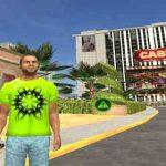 Vegas Crime Simulator 2 v1.1 [Mod] APK