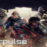 Afterpulse - Elite Army v2.6.0 APK