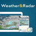 Weather & Radar Pro - Ad-Free v2020.26.1 APK