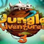 Jungle Adventures 3 v46.1.1 [Mod] APK