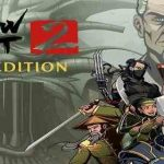 Shadow Fight 2 Special Edition v1.0.10 APK