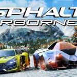 Asphalt 8: Airborne v4.6.0j [Mod] APK
