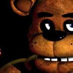 Five Nights at Freddy's v2.0.1 APK
