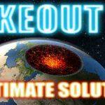 NUKEOUT v1.0.3 APK