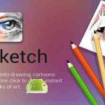 Sketck Me! Pro v1.91.2 APK
