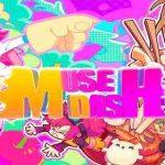 Muse Dash v1.2.1 APK