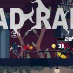 Dead Rain : New zombie virus v1.5.95 [Mod] APK