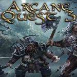 Arcane Quest 3 v1.6.0 [Mod] APK