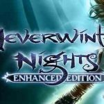 Neverwinter Nights: Enhanced Edition v8186A00005 APK