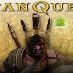 Titan Quest v1.0.16 APK
