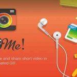 Gif Me! Camera Pro v1.80 APK