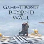 Game of Thrones Beyond the Wall v0.6.94 APK