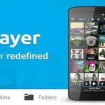 n7player Music Player Premium v3.1.2-284 APK