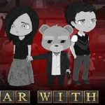 Bear With Me v1.0 [Unlocked] APK