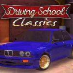 Driving School Classics v1.10.0 [Mod] APK