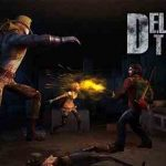 Delivery From the Pain v1.0.7970 APK