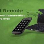 Unified Remote Full v3.17.0 APK