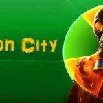Radiation City v1.0.2 build 32 APK