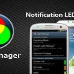 Light Manager Pro v14.0.4 APK