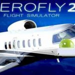 Aerofly 2 Flight Simulator v2.5.29 APK