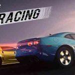 Drag Racing Classic v1.10.2 [Mod] APK