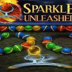 Sparkle Unleashed v1.1.2 [Unlocked] APK