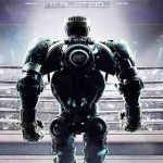 Real Steel HD v1.44.18 APK