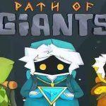 Path of Giants v2.1.3 APK
