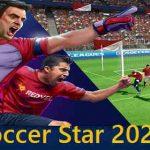 Soccer Star 2020 Top Leagues v2.1.6 [Mod] APK