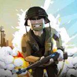 Battle Heroes - Survival in WW2 v1.0.3 APK
