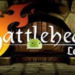 Battleheart Legacy v1.5.2 APK