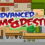 Doom & Destiny Advanced v1.8.5.1 APK