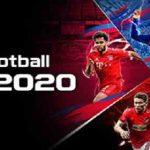 eFootball PES 2020 v4.1.1 APK