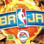 NBA JAM by EA SPORTS™ v04.00.74 APK