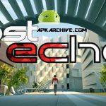 Lost Echo v3.3.1 APK