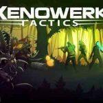 Xenowerk Tactics v1.2.3 [Unlocked] APK