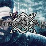 The Unrest Age v1.5.2.1 APK