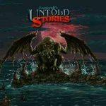Lovecraft's Untold Stories v1.33 APK