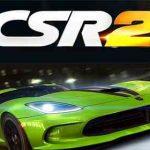 Racing CSR 2 v2.17.0 [Mod] APK