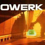 Xenowerk v1.5.5 Mod APK