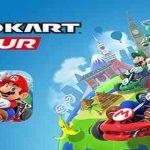 Mario Tour Kart v1.0.2 APK