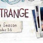 Strange Life v1.00.296 (Unlocked) APK