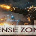 Defense Zone 3 Ultra HD v1.3.0 APK